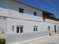 Village house in La Campaneta (14)