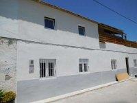 Village house in La Campaneta (16)