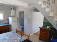 Village house in La Campaneta (35)