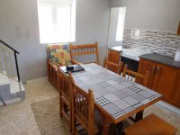 Village house in La Campaneta (45)