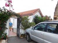 Park home on Mi-Sol Park Torrevieja for rent (1)