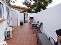 Park home on Mi-Sol Park Torrevieja for rent (7)