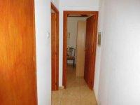 Park home on Mi-Sol Park Torrevieja for rent (17)