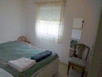 Park home on Mi-Sol Park Torrevieja for rent (22)