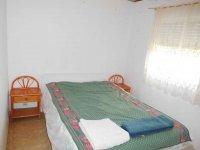 Park home on Mi-Sol Park Torrevieja for rent (24)