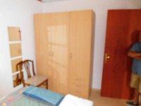 Park home on Mi-Sol Park Torrevieja for rent (25)