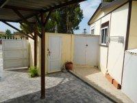 Eurocasa mobile home on Mi-Sol Park Torrevieja (4)