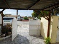 Eurocasa mobile home on Mi-Sol Park Torrevieja (5)