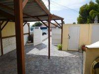 Eurocasa mobile home on Mi-Sol Park Torrevieja (0)