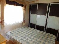 Eurocasa mobile home on Mi-Sol Park Torrevieja (9)