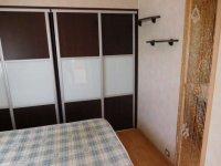 Eurocasa mobile home on Mi-Sol Park Torrevieja (10)