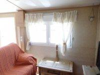 Eurocasa mobile home on Mi-Sol Park Torrevieja (13)