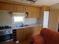 Eurocasa mobile home on Mi-Sol Park Torrevieja (14)