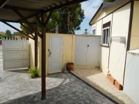 Fantastic opportunity to have a mobile home on Mi-Sol Park Torrevieja. (5)