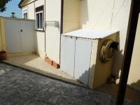 Fantastic opportunity to have a mobile home on Mi-Sol Park Torrevieja. (6)