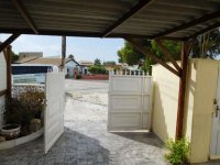 Fantastic opportunity to have a mobile home on Mi-Sol Park Torrevieja. (7)