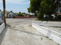 Fantastic opportunity to have a mobile home on Mi-Sol Park Torrevieja. (8)