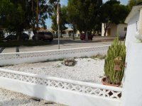Fantastic opportunity to have a mobile home on Mi-Sol Park Torrevieja. (9)