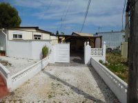 Fantastic opportunity to have a mobile home on Mi-Sol Park Torrevieja. (10)