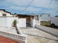 Fantastic opportunity to have a mobile home on Mi-Sol Park Torrevieja. (12)