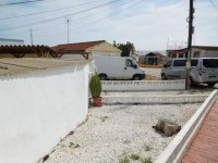 Fantastic opportunity to have a mobile home on Mi-Sol Park Torrevieja. (13)