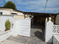 Fantastic opportunity to have a mobile home on Mi-Sol Park Torrevieja. (15)