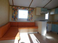 Fantastic opportunity to have a mobile home on Mi-Sol Park Torrevieja. (16)