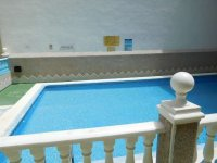 Long term rental in Torrevieja (1)