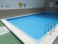 Long term rental in Torrevieja (2)