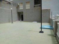 Long term rental in Torrevieja (3)