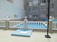 Long term rental in Torrevieja (4)