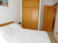 Long term rental in Torrevieja (8)