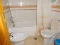Long term rental in Torrevieja (10)