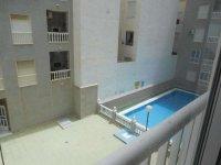 Long term rental in Torrevieja (7)