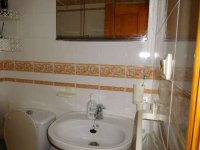 Long term rental in Torrevieja (11)