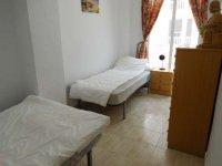 Long term rental in Torrevieja (12)