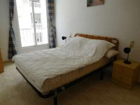 Long term rental in Torrevieja (6)