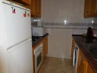 Long term rental in Torrevieja (15)
