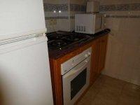 Long term rental in Torrevieja (16)