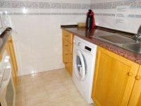Long term rental in Torrevieja (17)