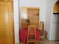 Long term rental in Torrevieja (19)