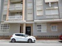 Long term rental in Torrevieja (22)