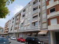 Long term rental in Torrevieja (23)