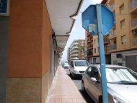 Long term rental in Torrevieja (24)