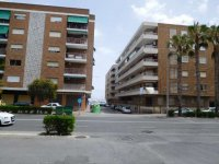 Long term rental in Torrevieja (25)