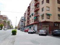 Long term rental in Torrevieja (26)