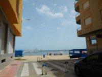 Long term rental in Torrevieja (27)