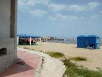 Long term rental in Torrevieja (28)
