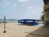 Long term rental in Torrevieja (29)