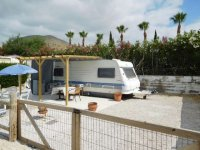 Hobby Exclusive on a 100m2 plot (0)